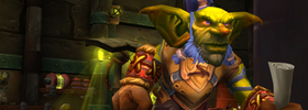 Patch 7.2.5 Hotfixes: July 24th