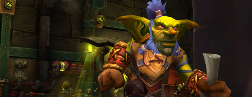 32201-patch-725-hotfixes-july-27th.png