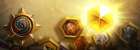 Legend in the Making - An Advanced Guide to Competitive Hearthstone: Part 2