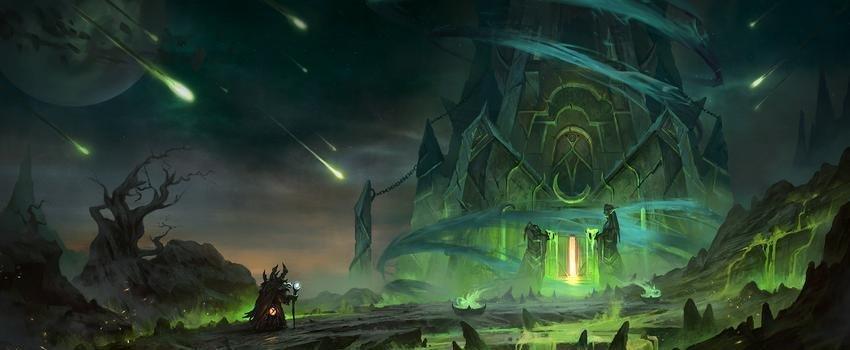 29039-mythic-tos-raid-testing-schedule-m