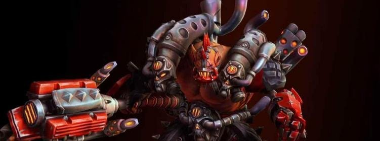 32220-in-development-video-garrosh-new-s