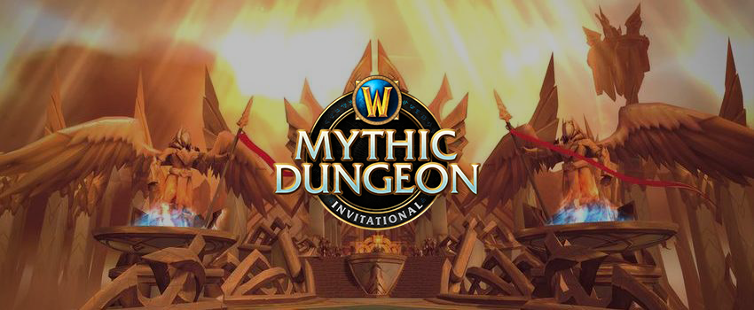 31860-the-100k-mythic-dungeon-invitation