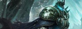 Alecos Frozen Throne Set Review