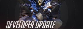 PTR Patch Notes and Dev Update: Deathmatch!