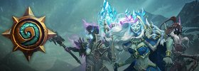 Constructed, Arena & Lower Citadel Deck Guides Now Up!