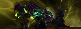 FinalBossTV Episode 151: Legion Enhancement Shamans