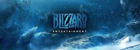 Activision Blizzard Investor Call - Q2 2017