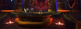 This Week in WoW: Aug 15