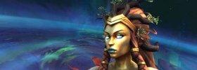 Mythic Antorus Raid Testing: August 17-21