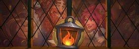 Raid Tavern Brawl at Gamescom