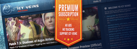 Premium Memberships: No More Ads and Tracking!