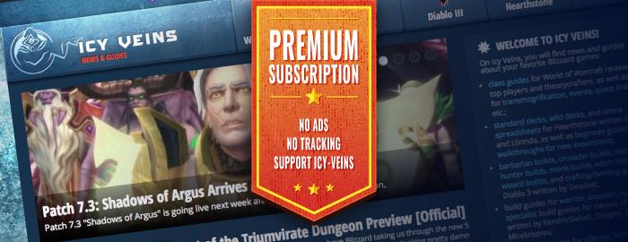 icy-veins-premium-banner-2.png.c16da73c0