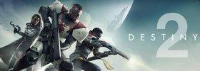Destiny 2 Open Beta Is Live + Videos