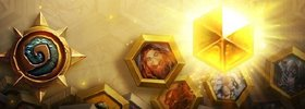Legend in the Making - An Advanced Guide to Competitive Hearthstone: Part 4