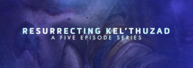 32946-resurrecting-kethuzad-episode-3.jp