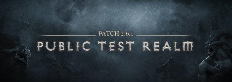 32932-patch-261-ptr-patch-notes-aug-30.j