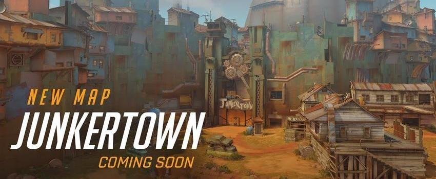 32735-junkertown-animated-sort-and-new-m