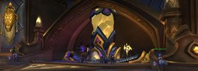 Patch 7.3 Class Guides Update: Sep 12