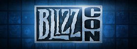 BlizzCon 2017 Virtual Ticket Rewards: Stormwind Skychaser & Orgrimmar Interceptor
