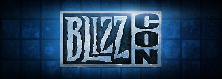 14267-blizzcon-2015-day-one-reveals.jpg