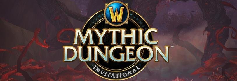 33092-the-mythic-dungeon-invitational-be