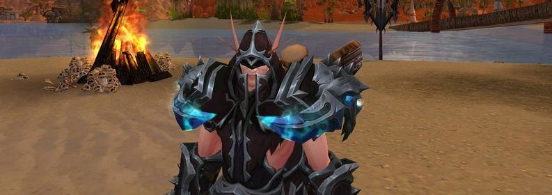 33228-tier-21-demon-hunter-set-felreaper