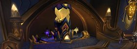 Developers React to Netherlight Crucible Concerns