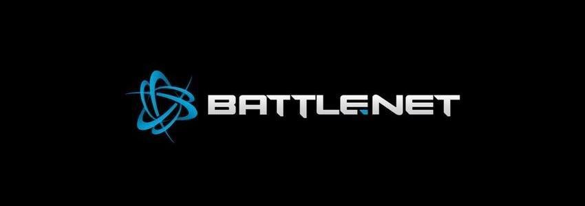 30806-battlenet-name-at-destiny-2-event-
