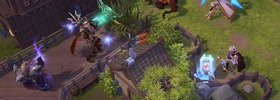 Free-to-Play Hero Rotation: Sep 26
