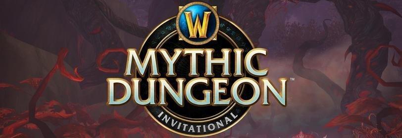 33293-mythic-dungeon-invitational-weeken