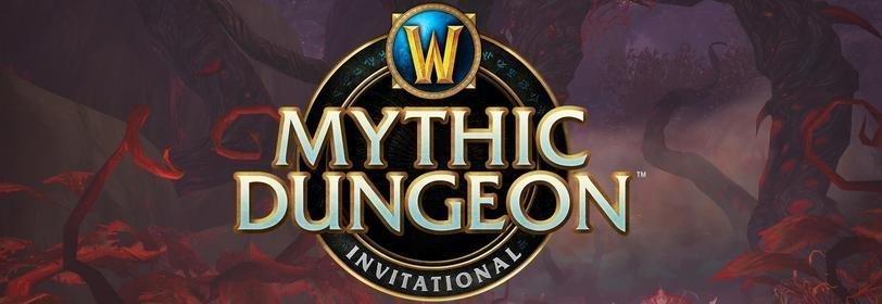 33319-mythic-dungeon-invitational-americ