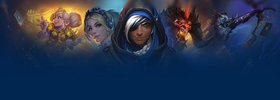Blizzards Unannounced Project is a Mobile MMO RTS