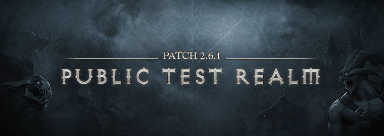 33138-patch-261-ptr-patch-notes-sep-12.j