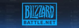 Appear Offline, Groups and More in Battle.net App