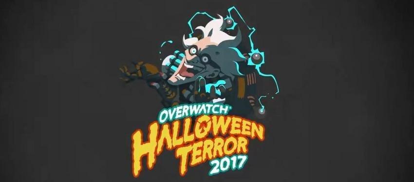 33442-halloween-event-returns-new-skins.