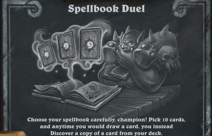 27814-tavern-brawl-spellbook-duel.png