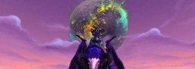 All Tier 21 Set Bonus Effects from Antorus the Burning Throne