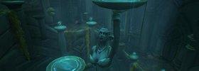 World of Warcraft Ban Wave: Oct 13