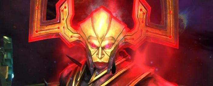 33522-argus-the-unmaker-secret-mythic-ph