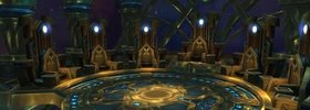 Patch 7.3.2: Path of the Titans Trinkets Explained