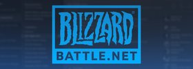 Local Currency Update Coming to Blizzard Battle.net in Canada, Japan & New Zealand
