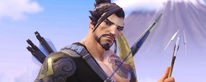 32968-in-development-alextrasza-hanzo.jp