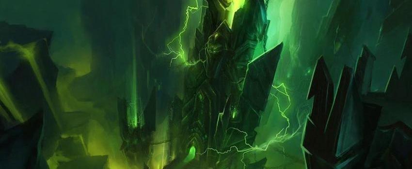 33936-antorus-the-burning-throne-release