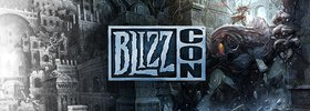 BlizzCon 2017 Opening Ceremony Livestream
