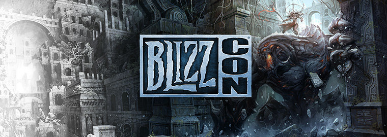 33125-blizzcon-2017-goody-bag.jpg