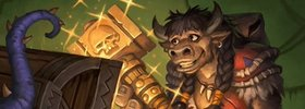 Everything we learned from the Hearthstone Q&A at Blizzcon