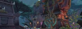 More Backpack Space in the Battle for Azeroth Expansion