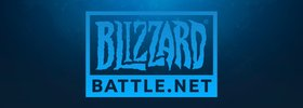 Blizzard Battle.net Currency Conversion: Nov 16