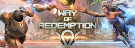 Way of Redemption Steam Keys Giveaway