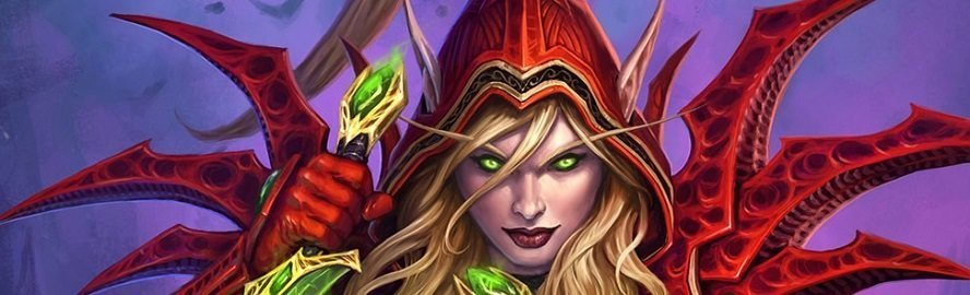 34410-sonya-shadowdancer-reveal-kobolds-